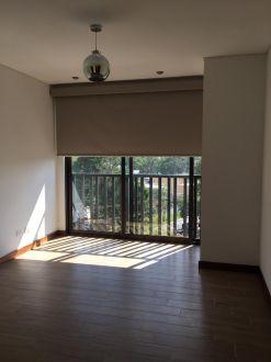 Apartamento en Vista Hermosa 1 - thumb - 119535