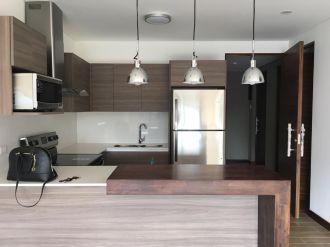 Apartamento en Vista Hermosa 1 - thumb - 119536