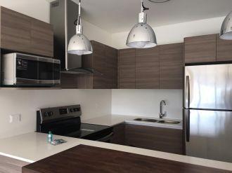 Apartamento en Vista Hermosa 1 - thumb - 119537