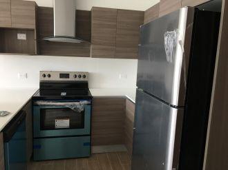 Apartamento en Vista Hermosa 1 - thumb - 119539