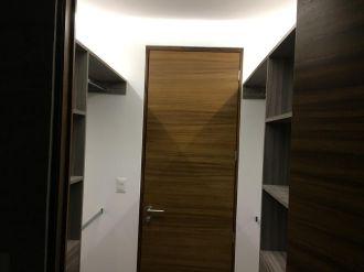 Apartamento en Vista Hermosa 1 - thumb - 119541
