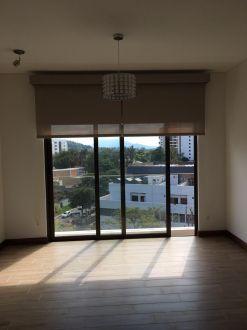Apartamento en Vista Hermosa 1 - thumb - 119542