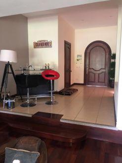 Casa en Encinos de Cayala - thumb - 119618