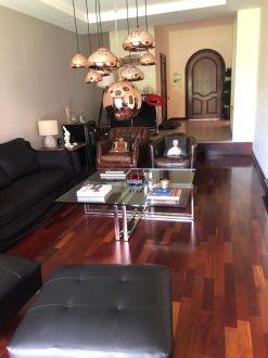 Casa en Encinos de Cayala - thumb - 119623