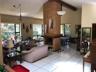 Casa en San Gaspar zona 16 - thumb - 119668