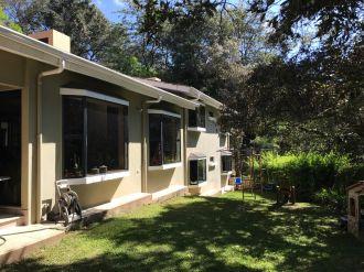 Casa en San Gaspar zona 16 - thumb - 119669