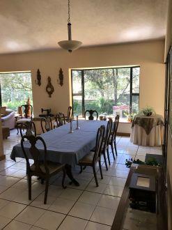 Casa en San Gaspar zona 16 - thumb - 119670