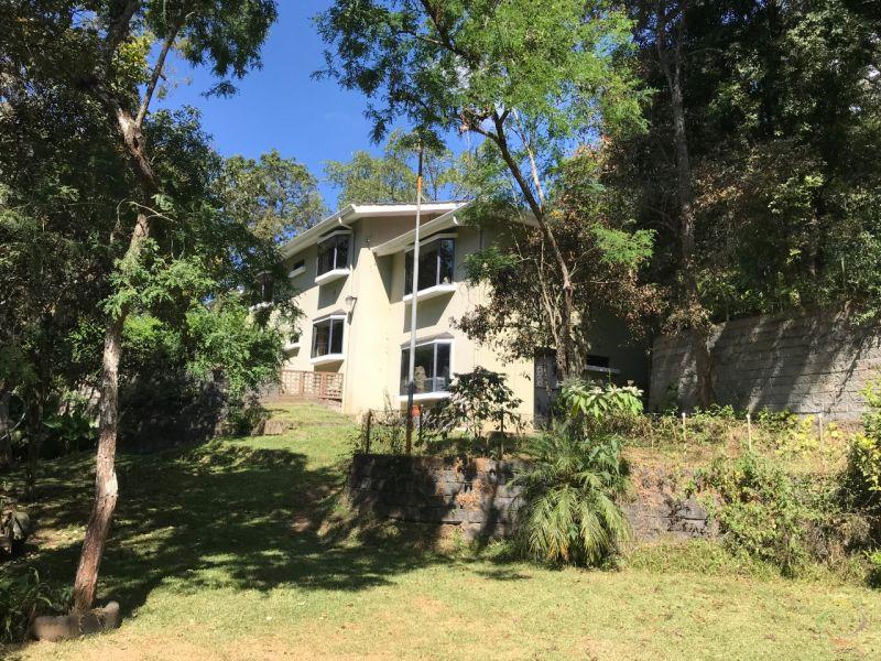 Casa en San Gaspar zona 16 - large - 119673