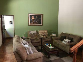 Casa en San Gaspar zona 16 - thumb - 119675