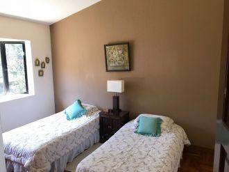 Casa en San Gaspar zona 16 - thumb - 119676