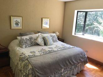 Casa en San Gaspar zona 16 - thumb - 119677