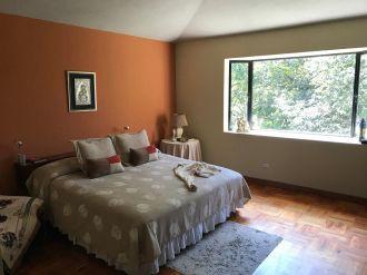 Casa en San Gaspar zona 16 - thumb - 119678