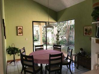 Casa en San Gaspar zona 16 - thumb - 119680