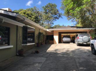 Casa en San Gaspar zona 16 - thumb - 120642