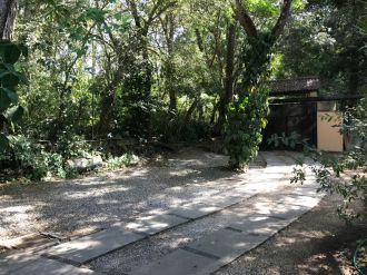 Casa en San Gaspar zona 16 - thumb - 120643