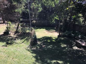 Casa en San Gaspar zona 16 - thumb - 120645