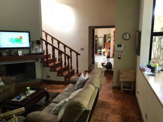 Casa en San Gaspar zona 16 - thumb - 120646