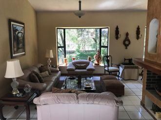 Casa en San Gaspar zona 16 - thumb - 120650