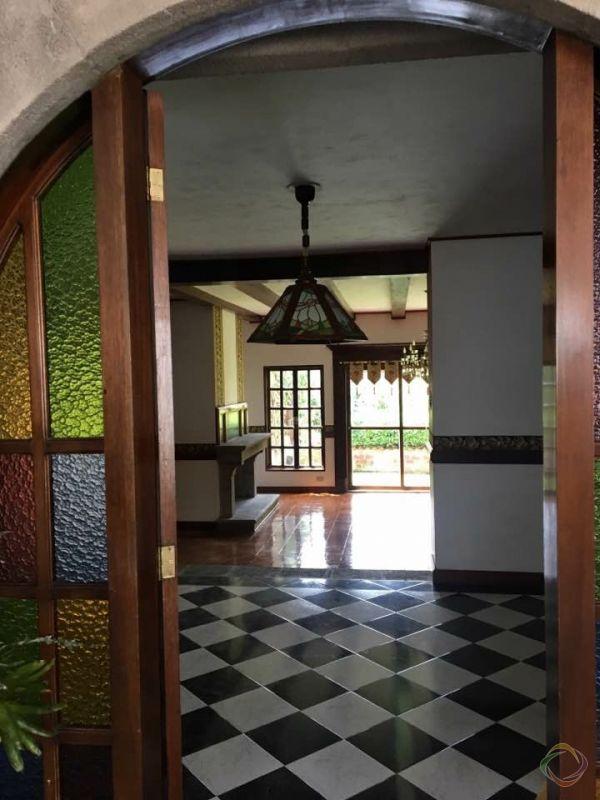 Casa en Km.12  - large - 119681