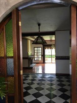 Casa en Km.12  - thumb - 119681