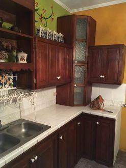 Casa en Km.12  - thumb - 119683