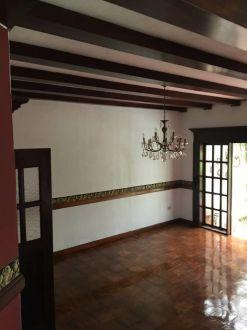 Casa en Km.12  - thumb - 119687