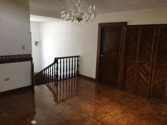 Casa en Km.12  - thumb - 119689