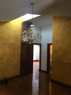 Casa en Km.12  - thumb - 119690