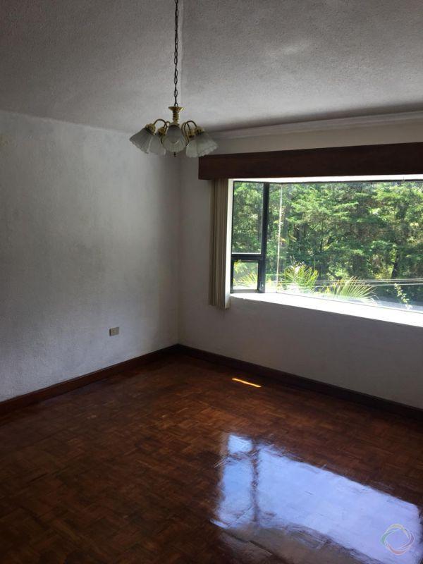 Casa en Km.12  - large - 119691