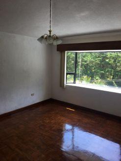 Casa en Km.12  - thumb - 119691