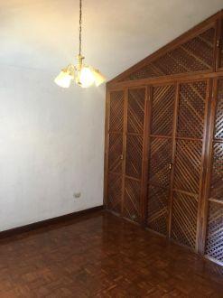 Casa en Km.12  - thumb - 119692