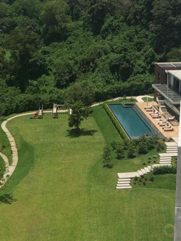 Apartamento en Acantos de Cayala - large - 119744