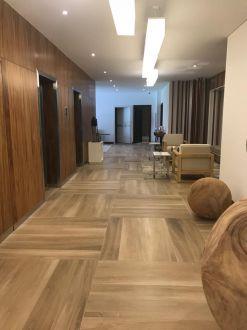 Apartamento en Acantos de Cayala - thumb - 119745