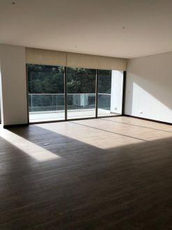 Apartamento en Acantos de Cayala - thumb - 119749