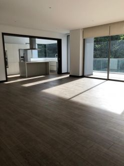 Apartamento en Acantos de Cayala - thumb - 119750