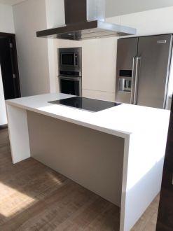 Apartamento en Acantos de Cayala - thumb - 119752