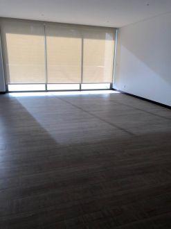 Apartamento en Acantos de Cayala - thumb - 119753