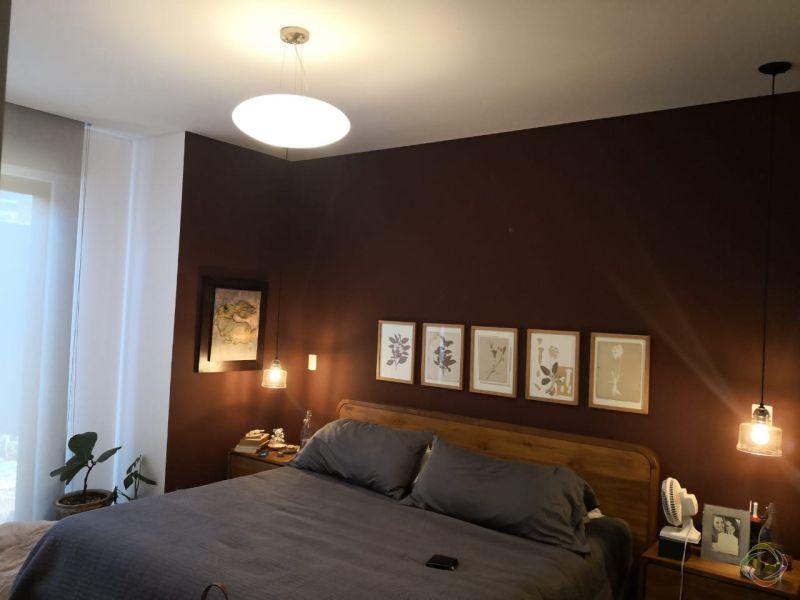 Apartamento con Jardin en Leben - large - 120130