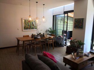 Apartamento con Jardin en Leben - thumb - 120131