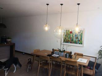 Apartamento con Jardin en Leben - thumb - 120132