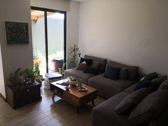 Apartamento con Jardin en Leben - thumb - 120133
