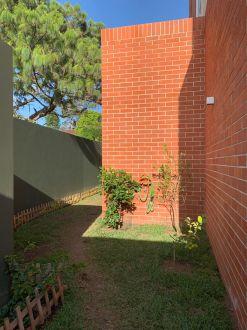 Apartamento con Jardin en Leben - thumb - 120136