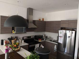 Apartamento con Jardin en Leben - thumb - 120137