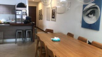 Apartamento con Jardin en Leben - thumb - 125702