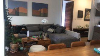 Apartamento con Jardin en Leben - thumb - 125703
