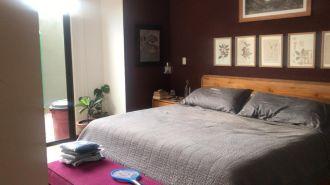 Apartamento con Jardin en Leben - thumb - 125704