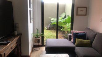 Apartamento con Jardin en Leben - thumb - 125705