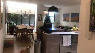 Apartamento con Jardin en Leben - thumb - 125707