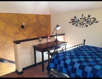 Apartamento tipo Villa en Antigua - thumb - 120253