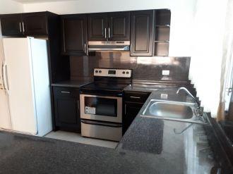 Apartamento en alquiler zona 14 - thumb - 120411
